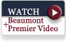 watch beaumont + premier video